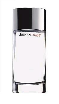 Clinique Happy 100ml EDP Women's Perfume