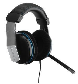 Corsair Vengeance 1500 Headphones