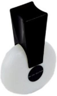 Coty Exclamation 50ml EDC Women's Perfume