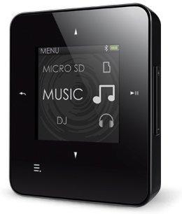Creative ZEN Style M300 16GB MP3 Player