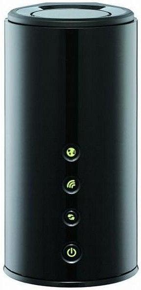 D-Link DIR-645 Router