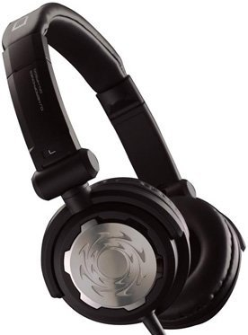 Denon DJ DN-HP500 Headphones