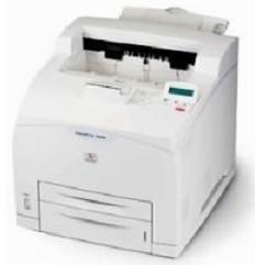 Fuji DP240A Printer