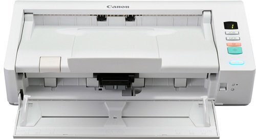 Canon DR-M140 Scanner