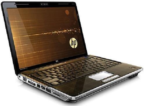 HP DV4-3030TX Laptop