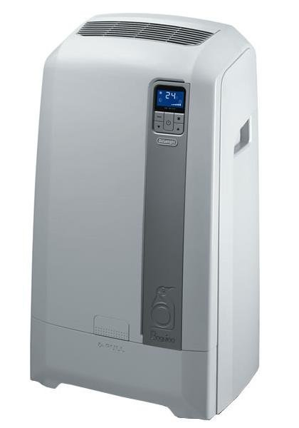 DeLonghi PACWE120HP Portable Air Conditioner