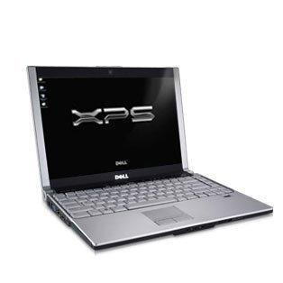 Dell XPS M1530 Q541215N Laptop