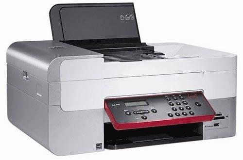 Dell 948 Printer
