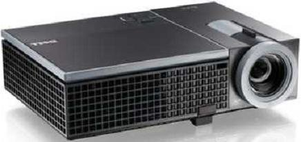Dell M110 Projector