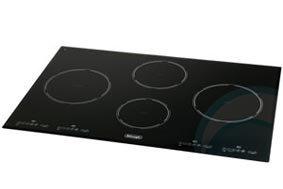 Delonghi DTCH60B Cooktop