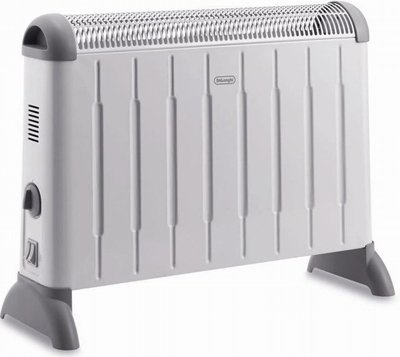 DeLonghi HCM2030 Heater