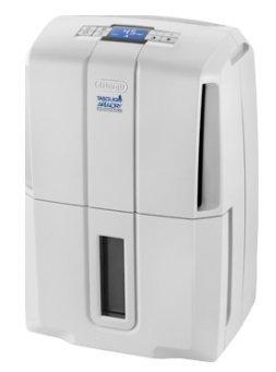 Delonghi DDS25 Dehumidifier