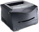 Lexmark E240 Printer