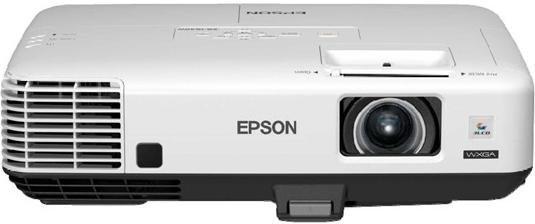 Epson EB-1850W Projector