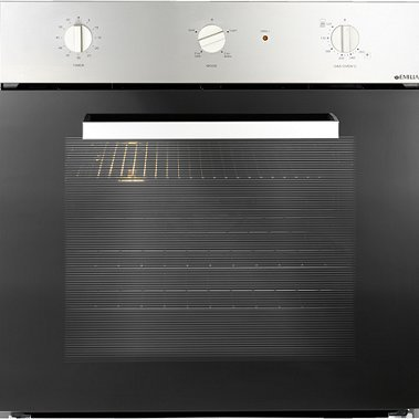 Emilia EMF61MVI Oven