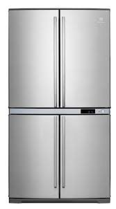 sharp 624l french door refrigerator. electrolux eqe6207sd refrigerators sharp 624l french door refrigerator