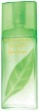 Elizabeth Arden Green Tea Revitalize 100ml EDT Women's Perfume