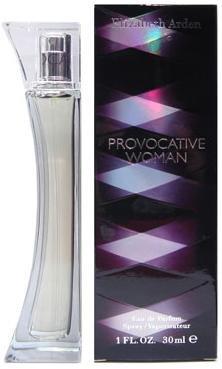 Elizabeth Arden Provocative Woman 100ml EDP Women's Perfume