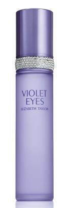 Elizabeth Taylor Violet Eyes 50ml EDP Women's Perfume