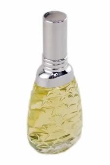 Estee Lauder Estee 60ml EDP Women's Perfume