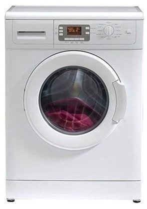 Euromaid WM5 Washing Machine