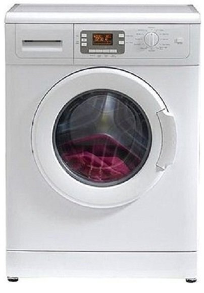 Euromaid WM7 Washing Machine