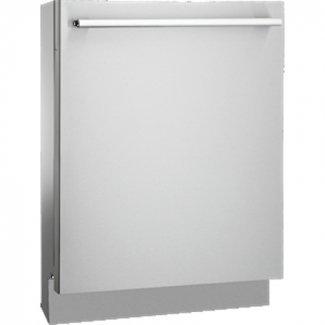 AEG F88089M0P Dishwasher