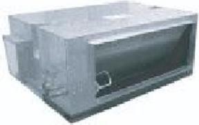 Daikin FDYQ200 Air Conditioner