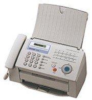 SHARP FOB1600 Fax Machine