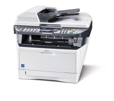 Kyocera FS-1035MFP Laser Printer