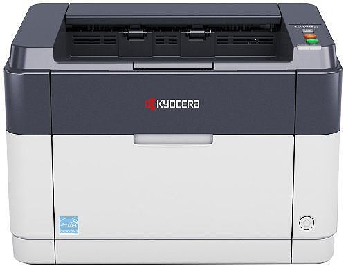 Kyocera FS-1061DN printer