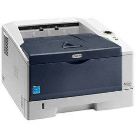 Kyocera FS-1320D Printer