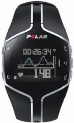 Polar FT80 GPS Device
