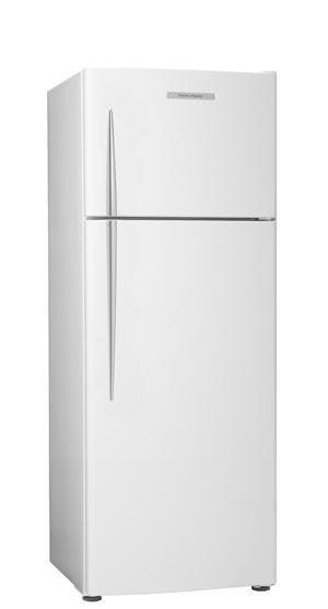 Fisher & Paykel E381TLT Refrigerator