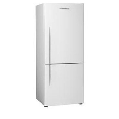 Fisher & Paykel E372BRE Refrigerator