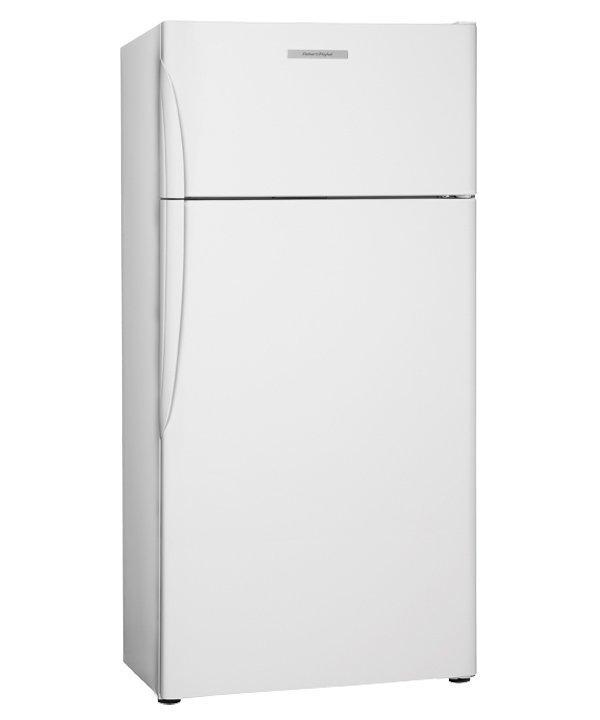 Fisher & Paykel E521TRT Refrigerator