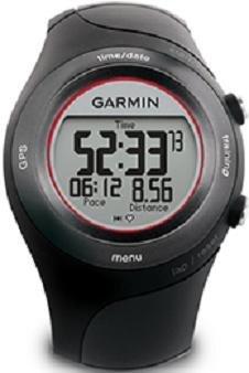 Garmin Forerunner 410 GPS