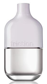 French Connection FCUK Friction 100ml EDT Men's Cologne