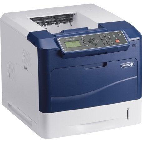 Fuji Xerox Phaser 4620DN Printer