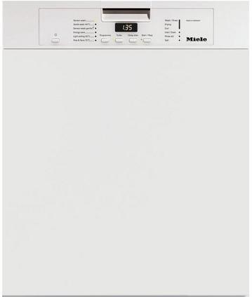Miele G5141i Dishwasher