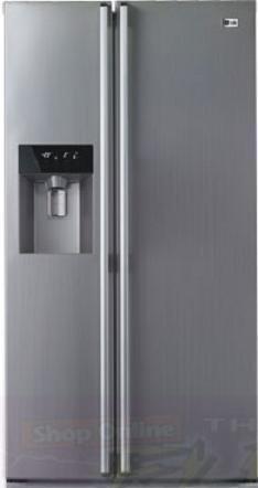 LG GCL197DSL Refrigerator