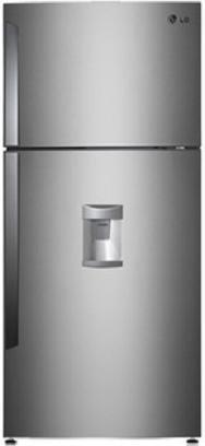 LG GN515GS Refrigerator