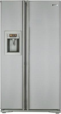 BEKO GNEV322X Refrigerator