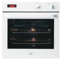 Chef GOC673 Gas Wall Oven
