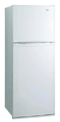 LG GR431SCA Refrigerator
