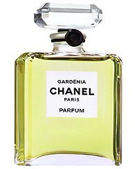 Chanel Gardenia 30ml EDP Women's Perfume