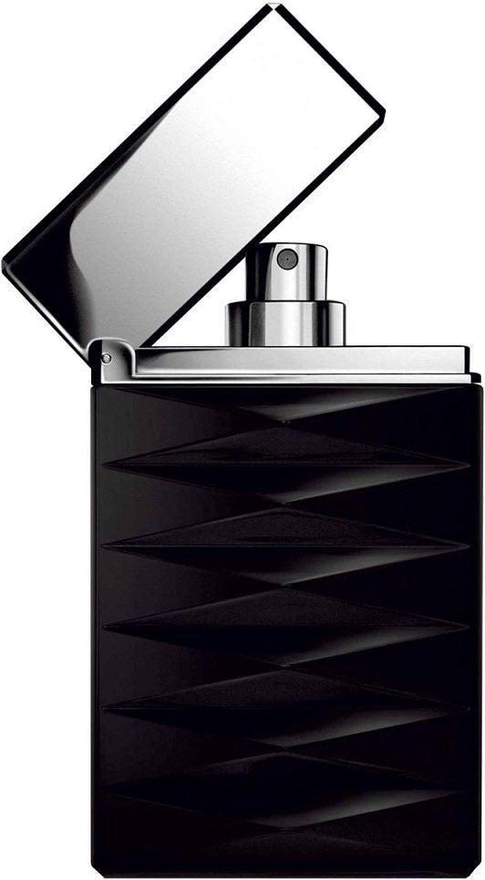 heißer verkauf rabatt Heiß-Verkauf am neuesten offizielle Seite Giorgio Armani Armani Attitude 50ml EDT