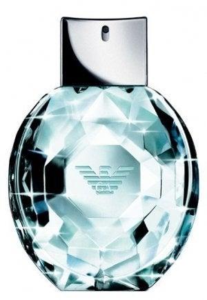 Giorgio Armani  Emporio Diamonds 50ml EDT Women's Perfume