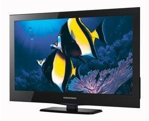 Grundig G22LED 21.5inch Full HD LED LCD TV