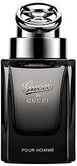 Gucci By Gucci Pour Homme 90ml EDT Men's Cologne